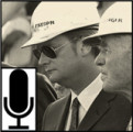 Commencement of construction of Pepperdine University at Malibu, 1971 (Part 1)