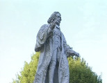 New Honors for His Name: The Timeless Legacy of Isaac Watts
