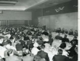 1965 Pepperdine College Freedom Forum Luncheon