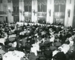 1960 Freedom Forum Luncheon